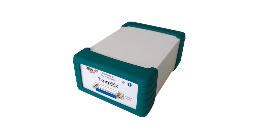 roberto-barani-TomEEx