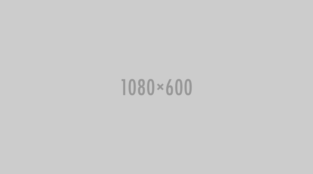 success_1080_600