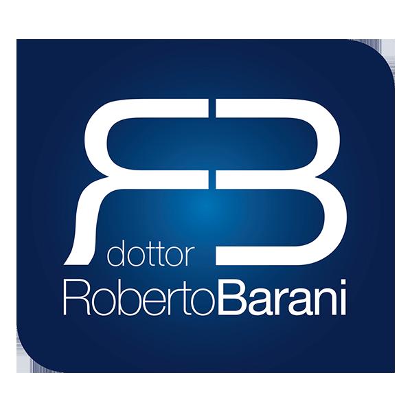 Dott.Roberto Barani